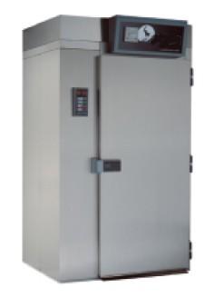 Cellule de refroidissement 320kg - Devis sur Techni-Contact.com - 1