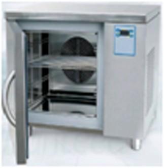 Cellule de refroidissement 660 x 610 - Devis sur Techni-Contact.com - 1