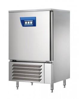 Cellule de refroidissement et congélation - Devis sur Techni-Contact.com - 2