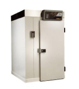 Cellule de refroidissement rapide 640 kg - Devis sur Techni-Contact.com - 1
