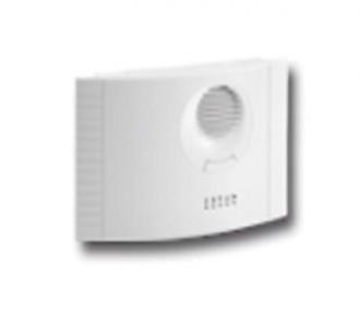 Centrale d'alarme avec sirène - Devis sur Techni-Contact.com - 1