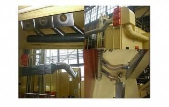 Centrale d'aspiration modulaire - Devis sur Techni-Contact.com - 4