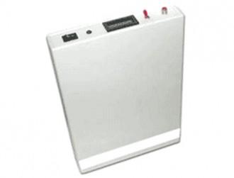 Centrale d'assèchement - Devis sur Techni-Contact.com - 1