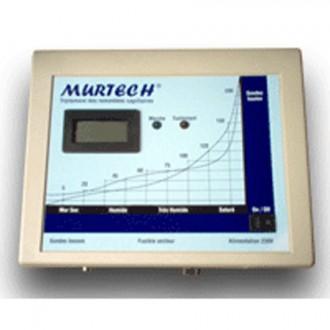 Centrale d'assèchement - Devis sur Techni-Contact.com - 2