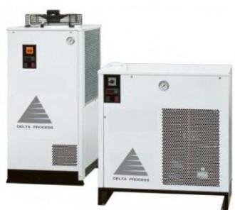 Centrale d'eau glacée - Devis sur Techni-Contact.com - 1