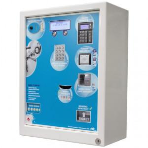Centrale de paiement connectée - Devis sur Techni-Contact.com - 3