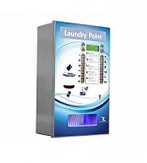 Centrale de paiement laverie automatique - Devis sur Techni-Contact.com - 1