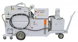 Centrale filtration liquide - Devis sur Techni-Contact.com - 5