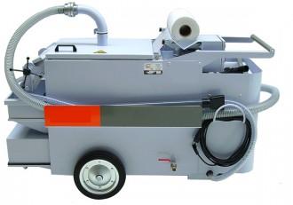 Centrale filtration liquide - Devis sur Techni-Contact.com - 7