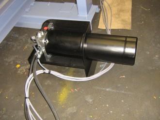 Centrale hydraulique pour table élévatrice - Devis sur Techni-Contact.com - 1