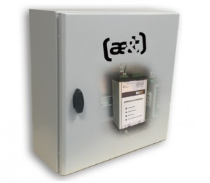 Centrale sonore et vocale - Devis sur Techni-Contact.com - 1