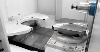Centre d'usinage horizontal - Devis sur Techni-Contact.com - 3