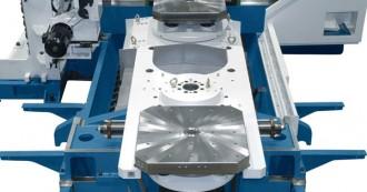 Centre d'usinage horizontal - Devis sur Techni-Contact.com - 4