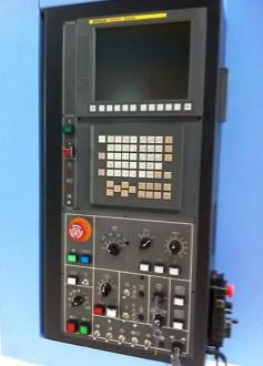 Centre d'usinage vertical d'occasion - Devis sur Techni-Contact.com - 3
