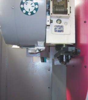 Centre d'usinage verticaux à commande numérique - Devis sur Techni-Contact.com - 2