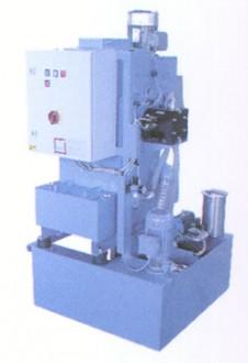 Centre de recyclage pour un traitement en bypass Type 2500 TS - Devis sur Techni-Contact.com - 1