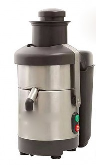 Centrifugeuse automatique - Devis sur Techni-Contact.com - 1