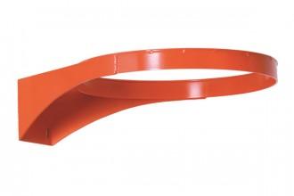 Cercle de basket acier - Devis sur Techni-Contact.com - 1