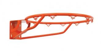 Cercle de basket acier - Devis sur Techni-Contact.com - 4