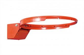 Cercle de basket acier - Devis sur Techni-Contact.com - 5
