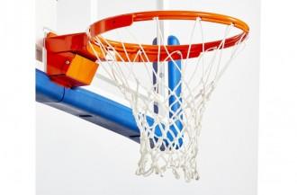 Cercle de basket haute compétition - Devis sur Techni-Contact.com - 1