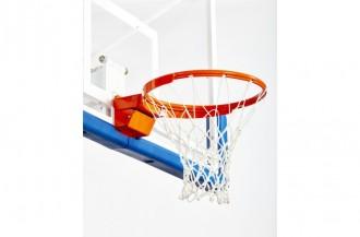 Cercle de basket haute compétition - Devis sur Techni-Contact.com - 2
