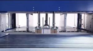 Machine à emballer automatique de dernière génération - Devis sur Techni-Contact.com - 2