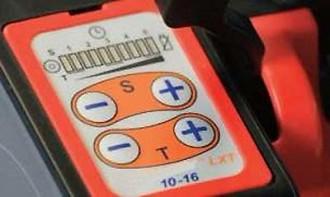 Cercleuse électroportative à batterie - Devis sur Techni-Contact.com - 3