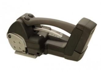 Cercleuse manuelle avec batterie - Devis sur Techni-Contact.com - 1