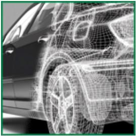 Certification automobile ISO/TS 16949 - Devis sur Techni-Contact.com - 1