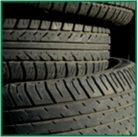 Certification automobile ISO/TS 16949 - Devis sur Techni-Contact.com - 2