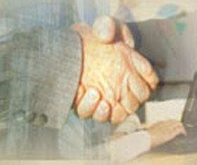Certification BRITISH RETAIL CONSORTIUM (B.R.C.) - Devis sur Techni-Contact.com - 1