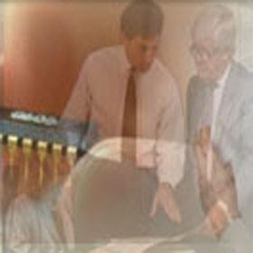 Certification EN 9100 - Devis sur Techni-Contact.com - 1