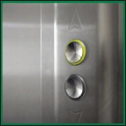 Certification marquage CE ascenseur neuf - Devis sur Techni-Contact.com - 1