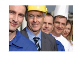 Certification qualité ISO 9001 - Devis sur Techni-Contact.com - 2