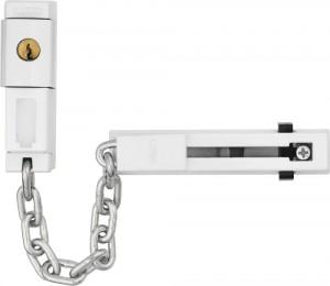 Chaîne de porte à clé - Devis sur Techni-Contact.com - 1