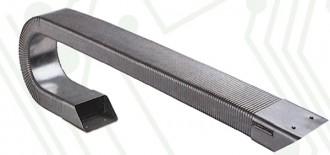 Chaine porte cable acier - Devis sur Techni-Contact.com - 2