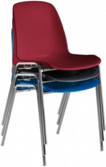 Chaise avec coque plastique - Devis sur Techni-Contact.com - 4