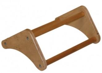 Chaise bascule pour allaiter - Devis sur Techni-Contact.com - 3