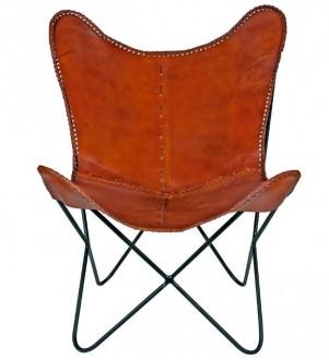 Chaise cuir - Devis sur Techni-Contact.com - 3
