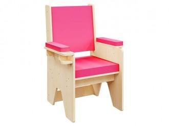 Chaise d'allaitement - Devis sur Techni-Contact.com - 1