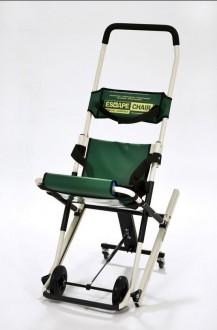 Chaise d'évacuation escape - Devis sur Techni-Contact.com - 7