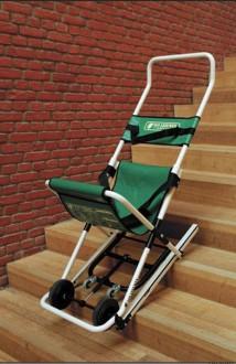 Chaise d'évacuation escape - Devis sur Techni-Contact.com - 8