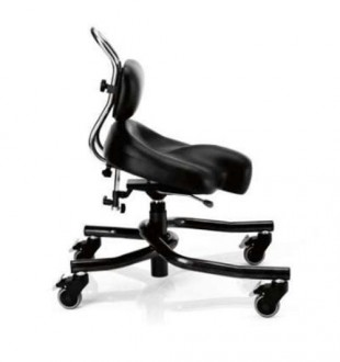 Chaise de classe pour enfant handicapé - Devis sur Techni-Contact.com - 1