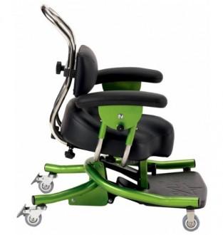 Chaise de classe pour enfant handicapé - Devis sur Techni-Contact.com - 3
