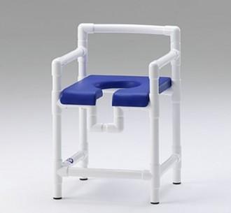 Chaise de douche - Devis sur Techni-Contact.com - 1