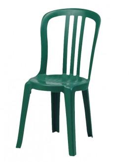 Chaise de jardin en plastique - Devis sur Techni-Contact.com - 1