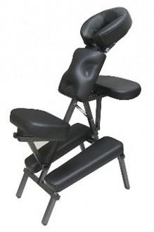 Chaise de massage pliante - Devis sur Techni-Contact.com - 1