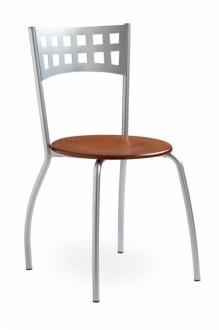 Chaise de restaurant - Devis sur Techni-Contact.com - 3