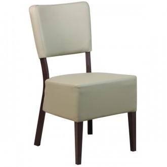 Chaise de restaurant en acier - Devis sur Techni-Contact.com - 3